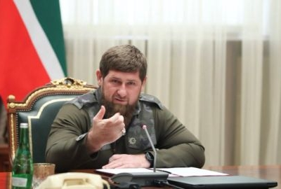 Рамзан Кадыров провел совещание с руководством и командирами силового блока