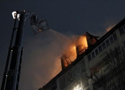 Чеченские пожарные с начала 2018 года спасли 82 человека